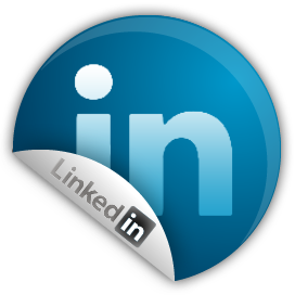 Click for LinkedIn